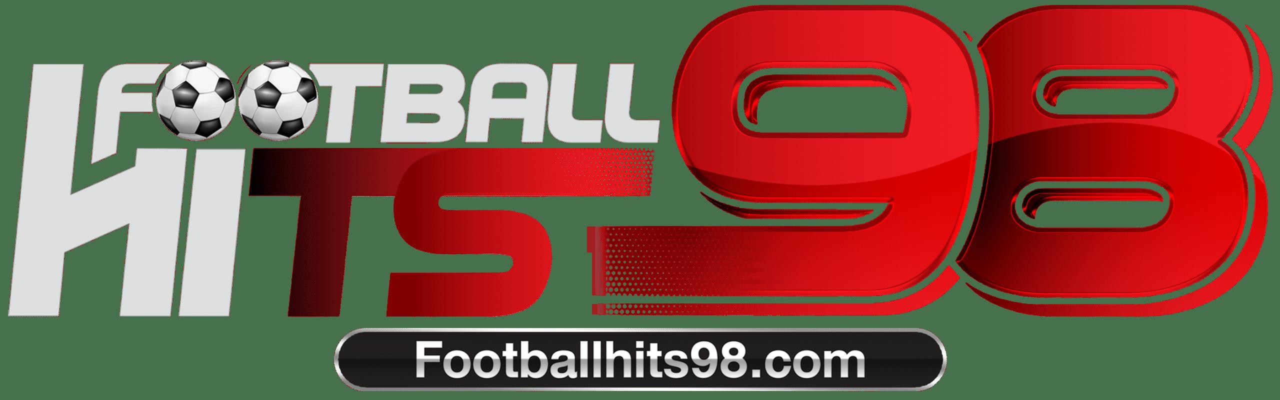 ข่าวกีฬา footballhits98