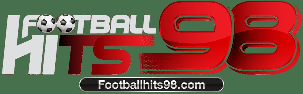 ข่าวกีฬา ข่าวกีฬาออนไลน์ Footballhits98