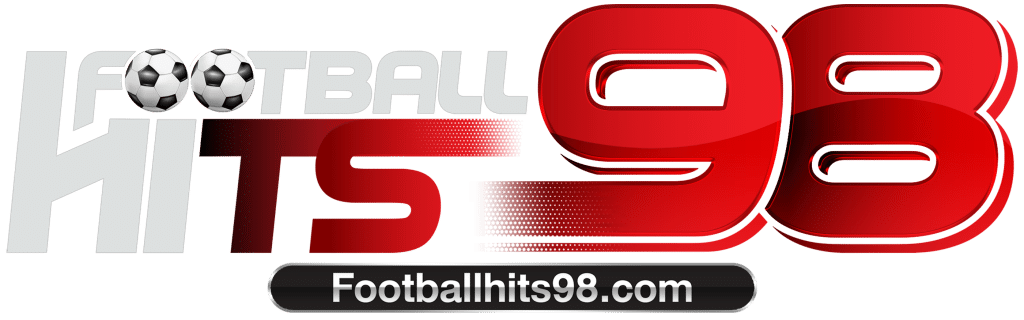 Top 10 Football