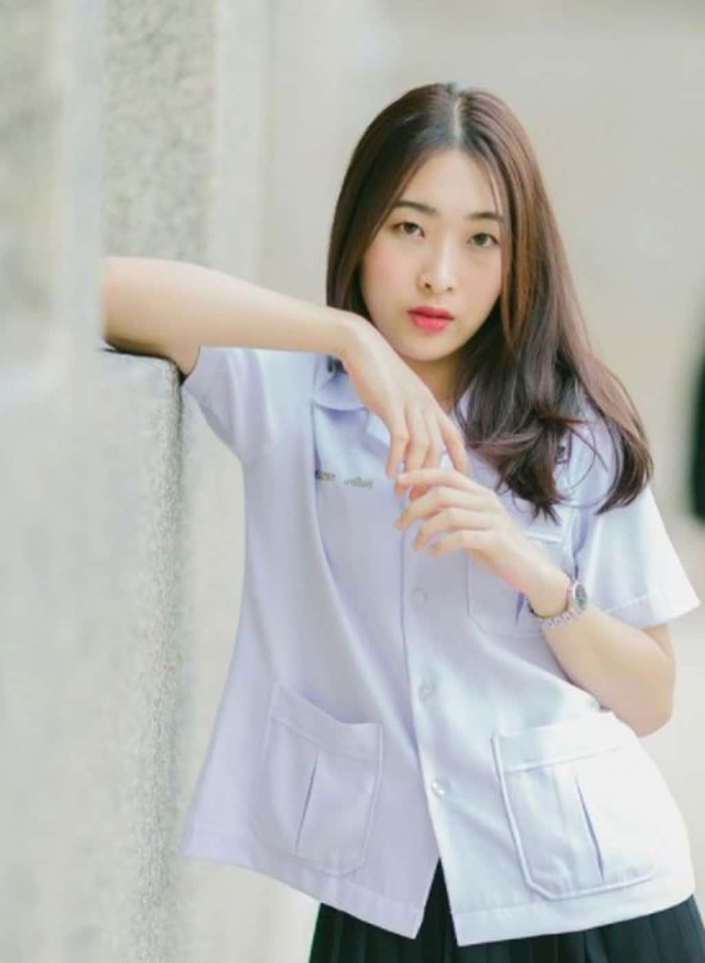 น้องจูน