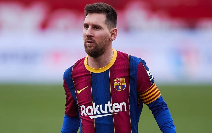 TOP 10 นักฟุตบอลที่รวยที่สุดในโลก 2021